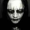 maggot-face