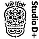 studio-dplus