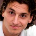 alexandra3000svet-blog-blog