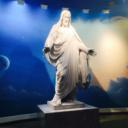 churchdiaries-blog