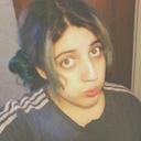 pastel-girl-goth