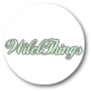 wilclthings