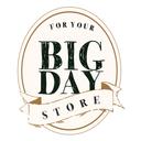 bigdaystore-blog