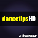 This is a picture of dancetipsHD