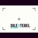 dilektebelphotography-blog