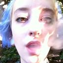 enchantress-temptress-blog