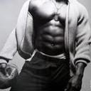 fine-black-men-blog