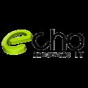 echo-innovate-it