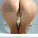 Wethesexythings:  And Finally The Last Video Of My Threesome! She'S So Hot I Cannot