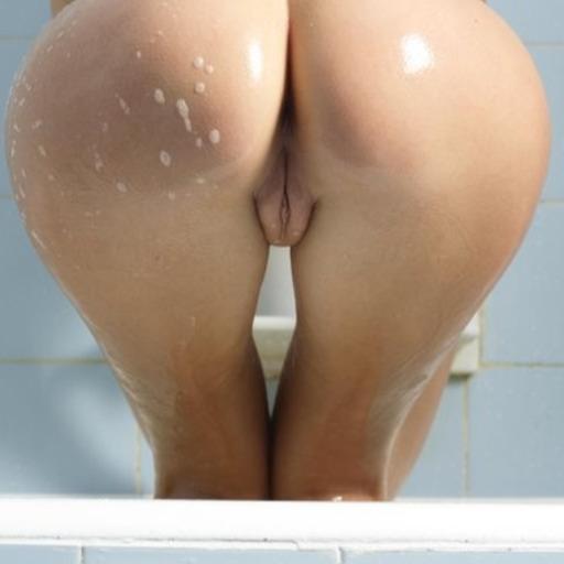 bmateurvideos:  For free erotic stories follow me onhttps://postappantsdown.com