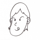 mitsuro