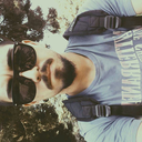 sonargon-blog