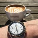 watch-it-tik