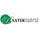 baxterinsuranceagency