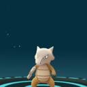 be-a-pokemon