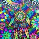hippiepie420-blog
