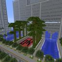 minecraft-metropolis