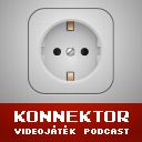 This is a picture of konnektor