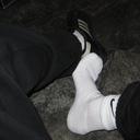 socksandboys