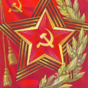 scintillaproletaria