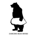 dancingbearbooks