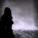 darkfantasyskyrim