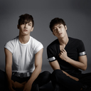 kpop-and-tvxq