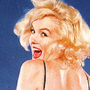 aboutmarilyn