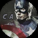 captains-ads
