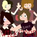 wilkford
