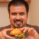 bvburgers