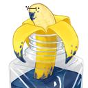 bananaink