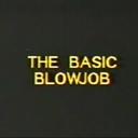 thebasicblowjob