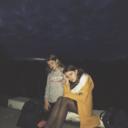viorova14-blog
