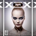 xex-it