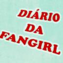diariodafangirl