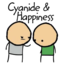 fuckyeahcyanide-and-happiness