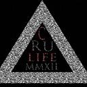 crulifestyle-blog