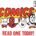 comic-covers