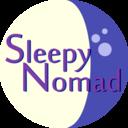 sleepynomadxiv