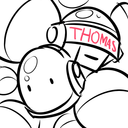 roundrobots