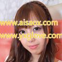 miyao929-blog