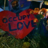 occupylove