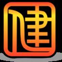qyen-blog-blog