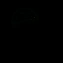 spitglob