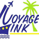 linkvoyages