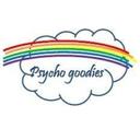 psychogoodies
