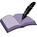 bookishnerdlove