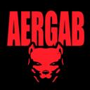 aergab