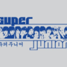 Super Junior(ELF)